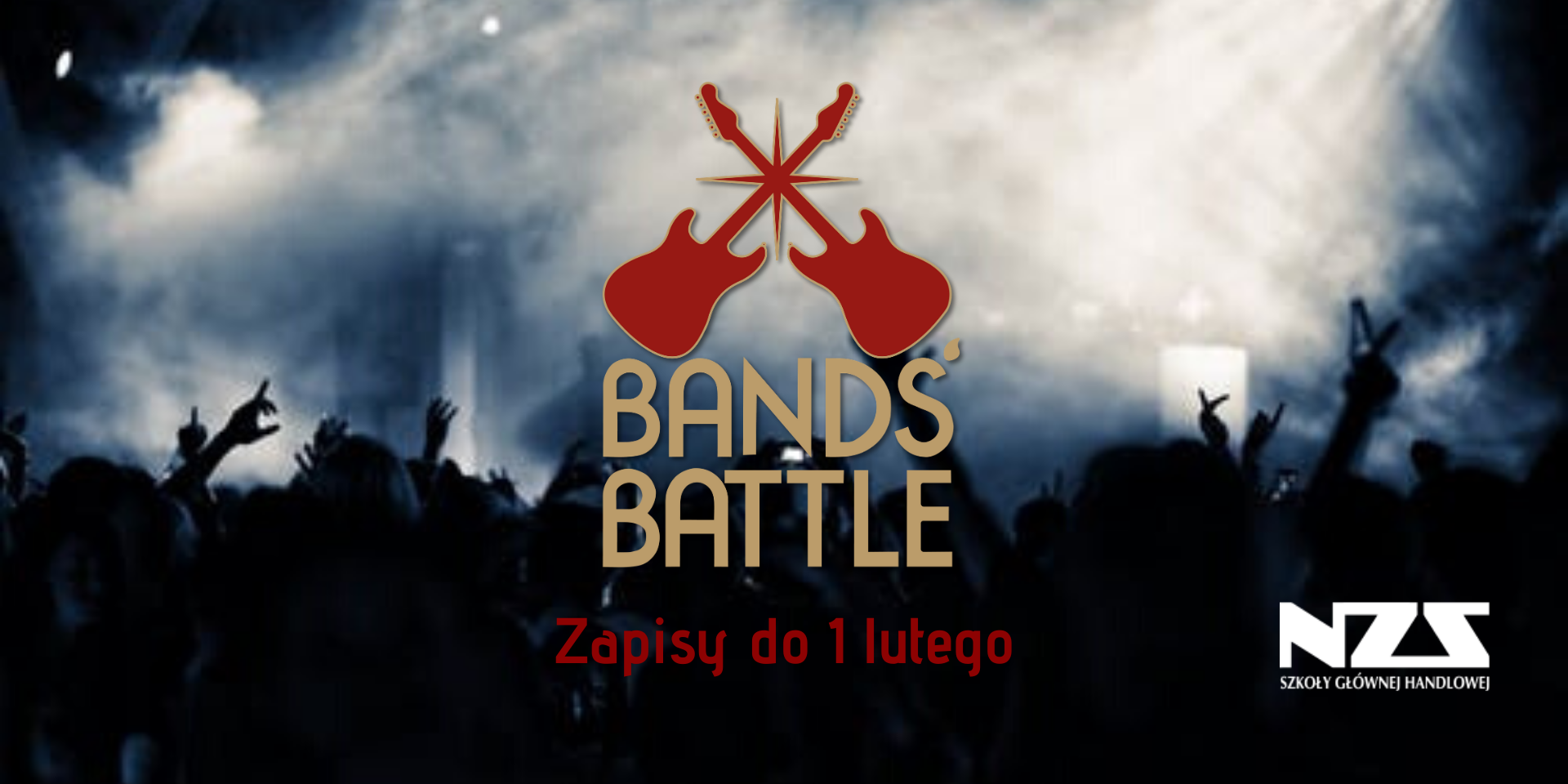Bands' Battle